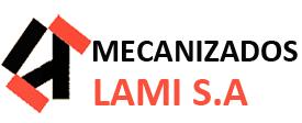 Mecanizados Lami